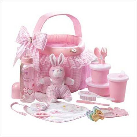 36741-baby-gift-basket-set-in-pink