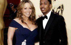 Mariah Carey mama de mellizos