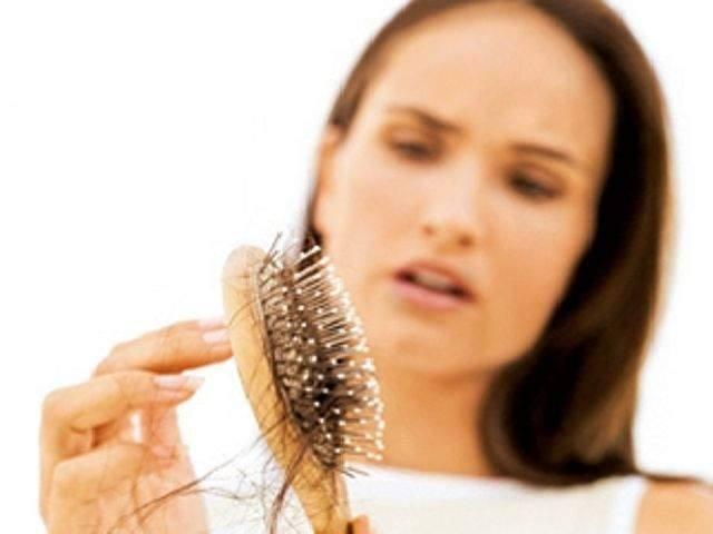 Que aceite de la caída de los cabello las revocaciones