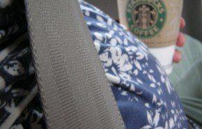 ¿Es seguro tomar una taza de café por las mañanas durante el embarazo?