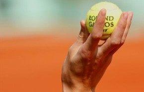 ¿Es seguro jugar tenis mientras estoy embarazada?