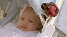 Anti mosquitos |bebé
