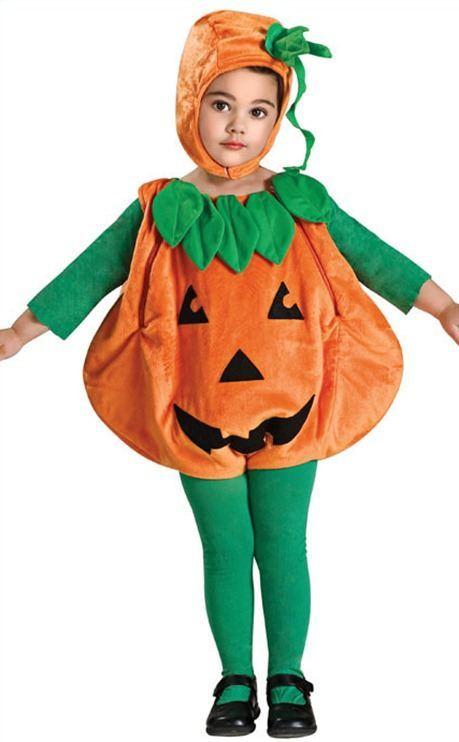 885719-pumpkin