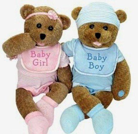 Baby-Girl-Or-Baby-Boy