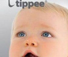 Tommee Tippee | fotos