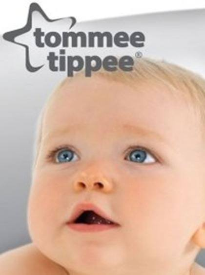 Baby-Tommee-Tippee