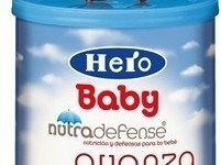 Hero Baby celebra sus 25 años