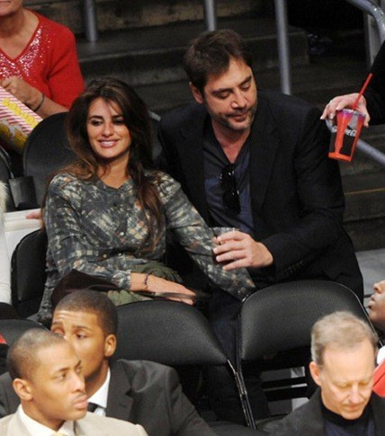 ©2010 GAMEPIKS 310_828_3445