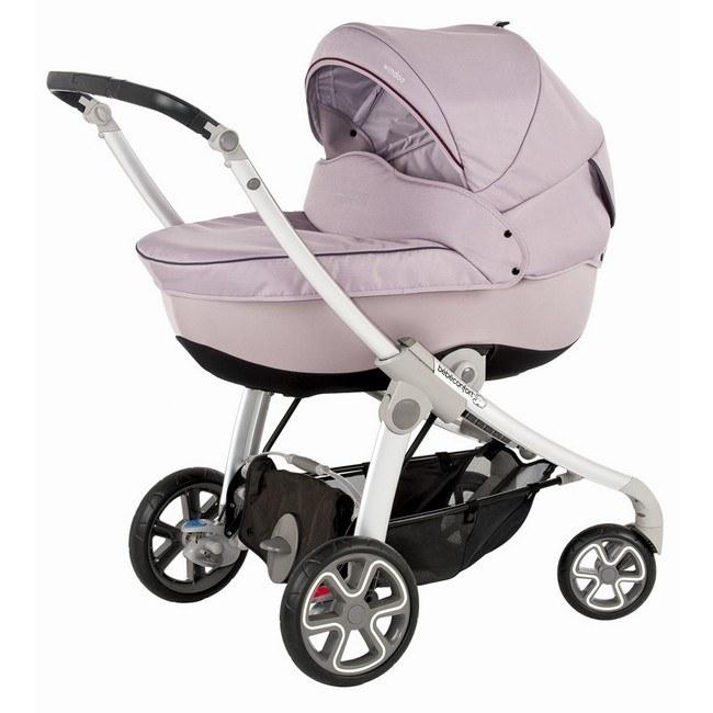 Los mejores carritos de beb 2015 for Carritos de bebe maclaren