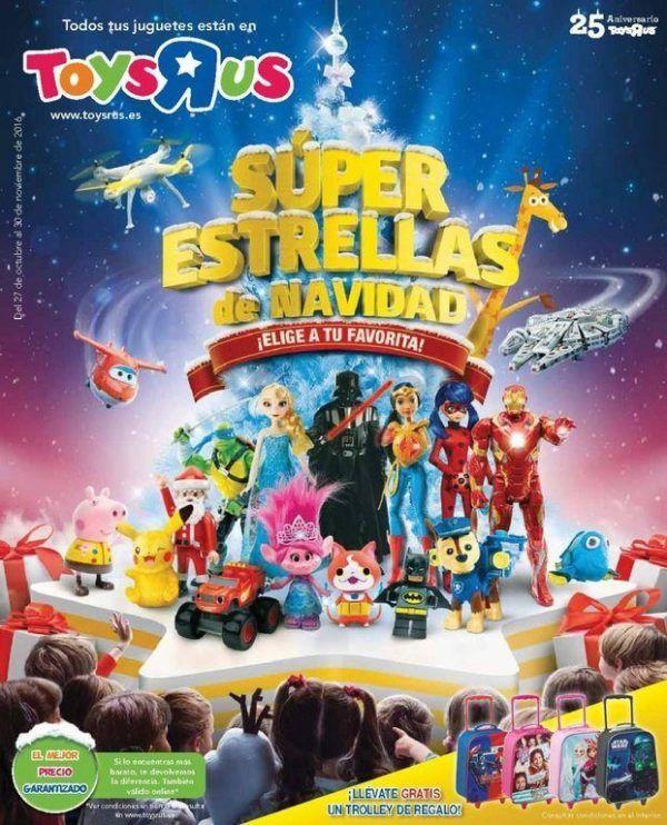 catalogo-toysrus-juguetes-navidad-2016