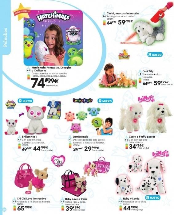 catalogo-toysrus-juguetes-navidad-juguetes-mascotas