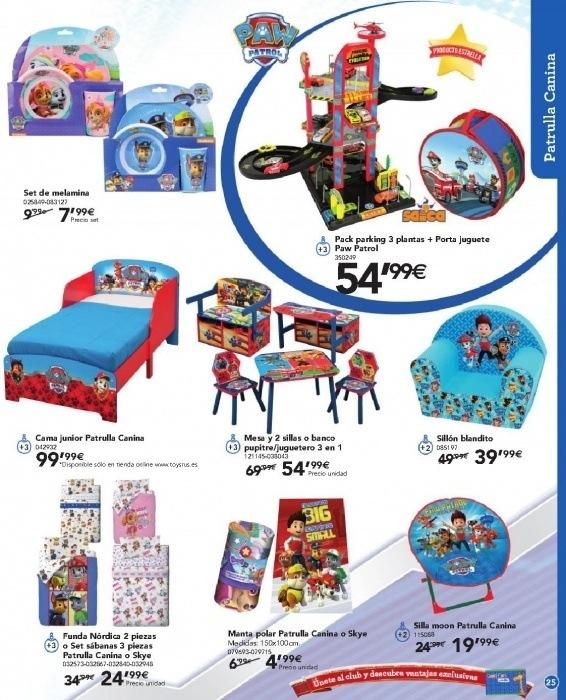 catalogo-toysrus-juguetes-navidad-juguetes-patrulla-canina-juguetes-variados