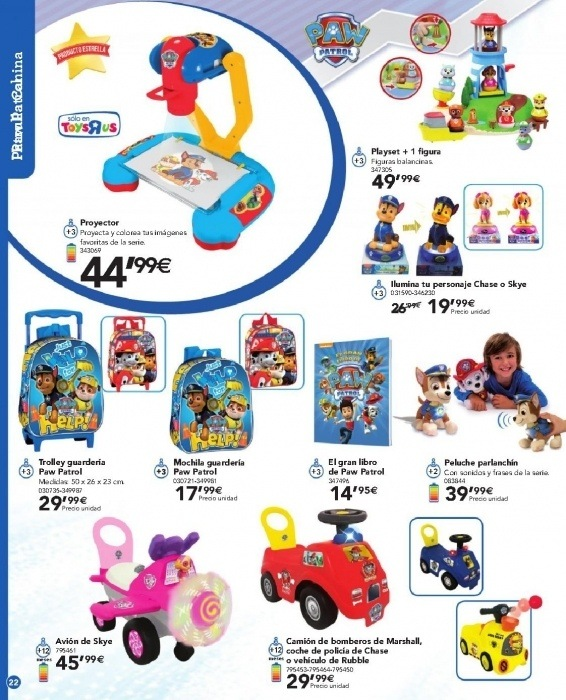 catalogo-toysrus-juguetes-navidad-juguetes-patrulla-canina