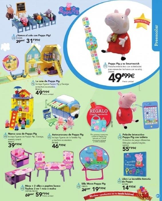 catalogo-toysrus-juguetes-navidad-juguetes-peppa-pig