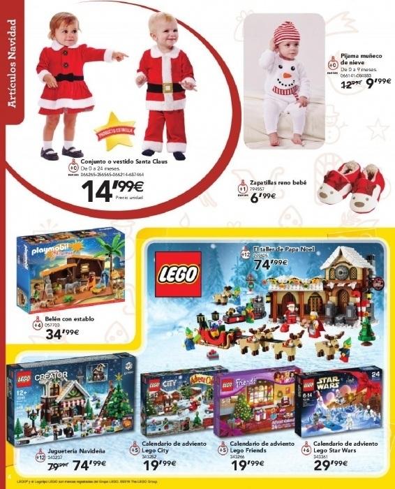 Catalogo de juguetes toysrus navidad 2017 - Sillones infantiles toysrus ...