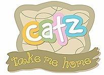Catz-take-me-home
