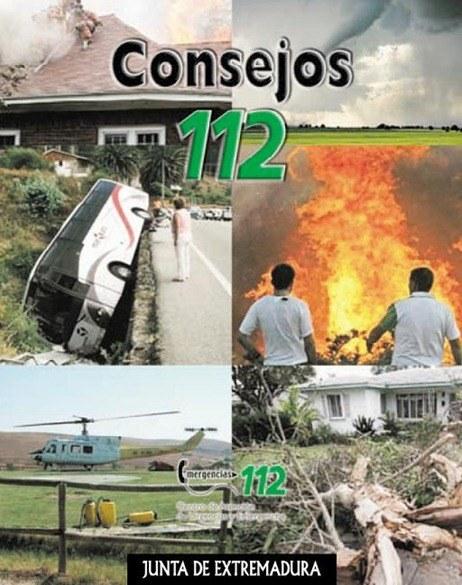 Consejos112