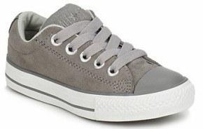 Zapatillas Converse para niños