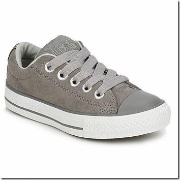 Converse-ALL-STAR-STREET-CANVAS-OX-77229_350_A