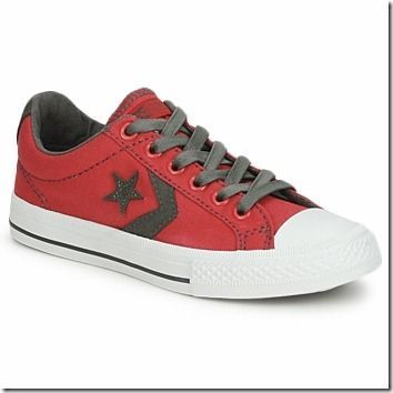 Converse-STAR-PLAYER-CANVAS-LACE-98336_350_A