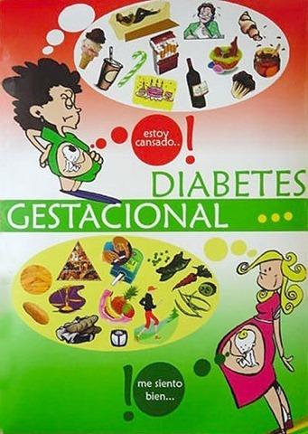 DiabetesGestacional.jpg