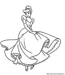 Dibujos gratis para colorear  Disney  Embarazo10com