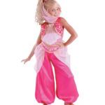 Disfraces para niñas Halloween 2009 _12