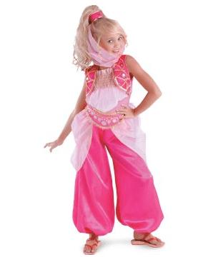 Estos peques disfraces para ni os - Disfraces para bebes nina ...