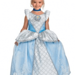 Disfraces para niñas Halloween 2009 _5
