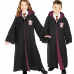 Disfraces para niñas Halloween 2009 _9