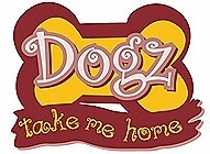 Dogz-take-me-home