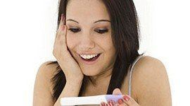 Aumentar fertilidad | la hipnosis