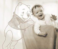 Baby home | lo nuevo de Tefal para el bebé