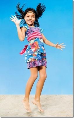 Fuentebravia-Dress