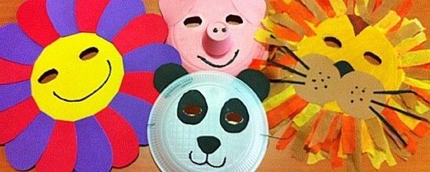 Hacerr-una-máscara-de-animal-para-Carnaval-2016-ideas