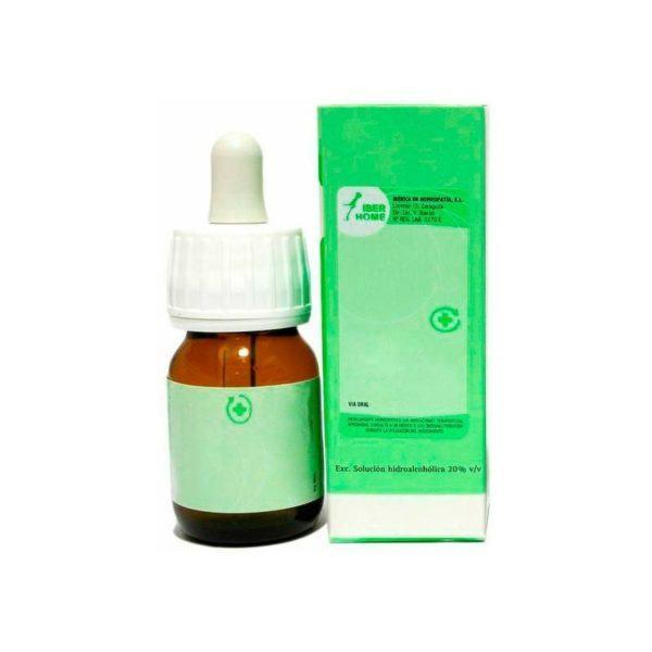 Homeopatía-para-conseguir-que-el-niño-duerma-Medorrhinum