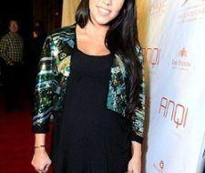 Nuevas mamás de Hollywood