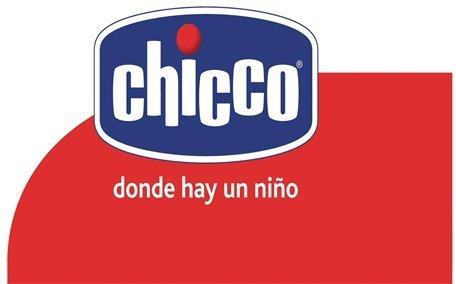 Logo_Chicco_Rojo_