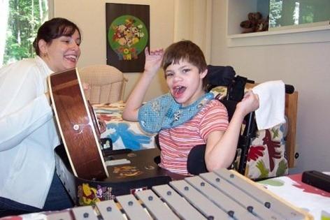 Music_Therapy-Joy
