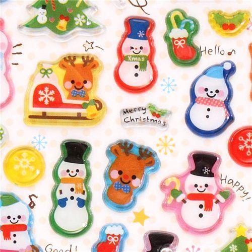 navidades sorprendentes 2014 carta a los reyes vdeo o felicitacin - Navidades Asombrosas