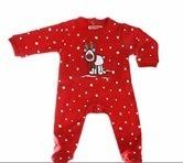 Pijama-boboli