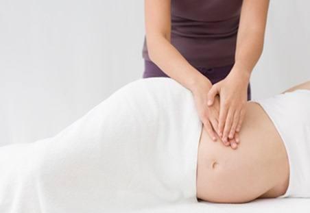 Pregnancy_Massage