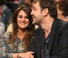 Penélope Cruz y Javier Bardem | nace su primer hijo