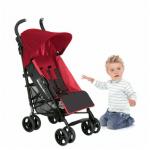 Sillas de Paseo Cochecitos para bebes-10