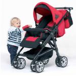 Sillas de Paseo Cochecitos para bebes-13