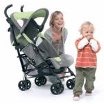 Sillas de Paseo Cochecitos para bebes