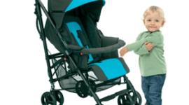 Sillas de Paseo | Cochecitos para bebes