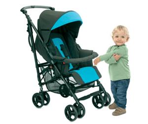 Sillas de Paseo Cochecitos para bebes-14