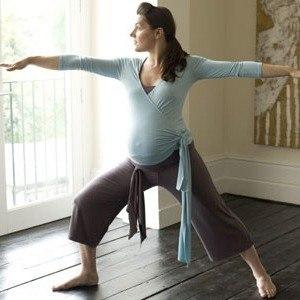 crampes dans les jambes la grossesse. Black Bedroom Furniture Sets. Home Design Ideas