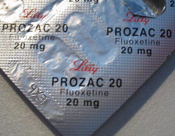 Tomar Ibuprofeno Durante el Embarazo - Embarazo10.com